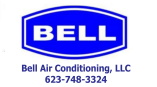 Bell Air Conditioning, LLC