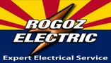 Rogoz Electric