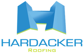 Hardacker Roofing
