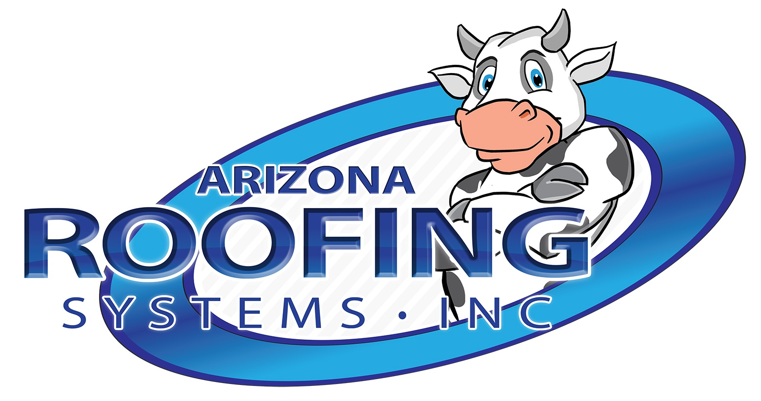 Arizona Roofing Systems, Inc.